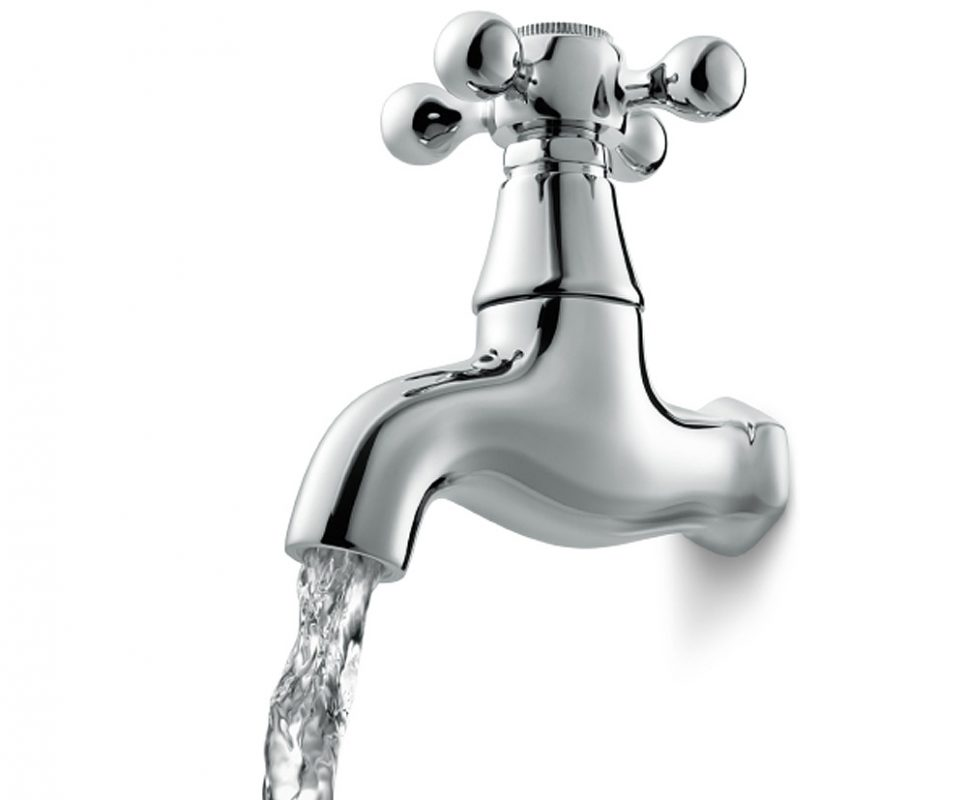 the-high-faucet-water-value-of-simple-great-white-wallpaper-one-single-stainless-steel-handle-fixture-powerful