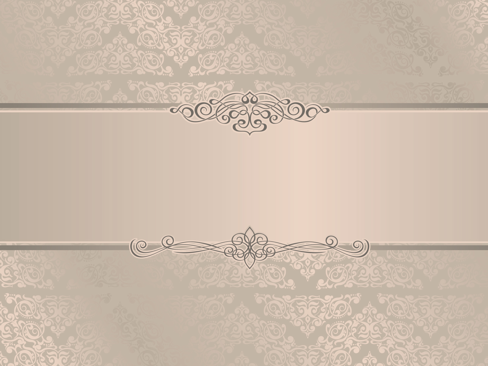 Fullsize Of Wedding Invitation Background