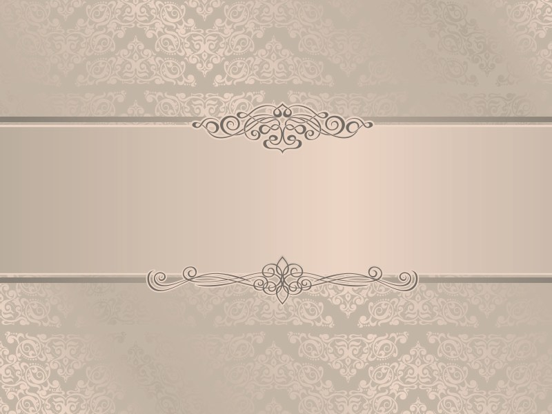 Exquisite Wedding Invitation Backgrounds Wedding Invitation Backgrounds Border Frames Wedding Invitation Background Purple Wedding Invitation Background Video