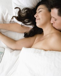 what turns men off in bed - dating advice for women