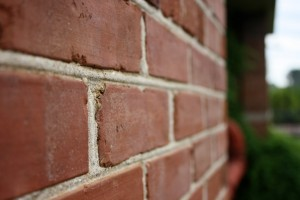 brick-wall-300x2001
