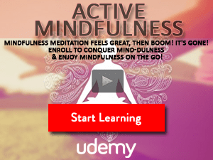 activemindfulness