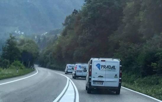 Pradal-Esco-Impianti-Elettrici-Rebuild-Furgoni-01