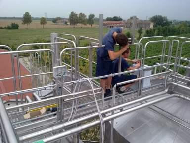 Pradal-Impianti-Elettrici-Rebuild-ESCO-18