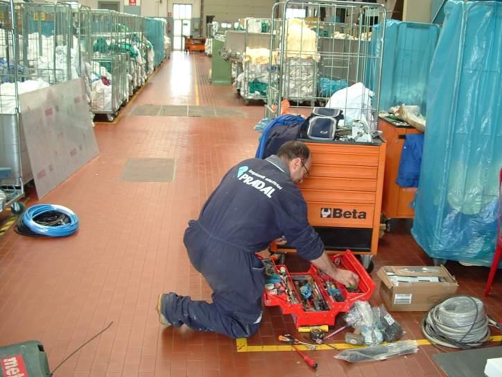 Pradal-Impianti-Elettrici-Rebuild-ESCO-20