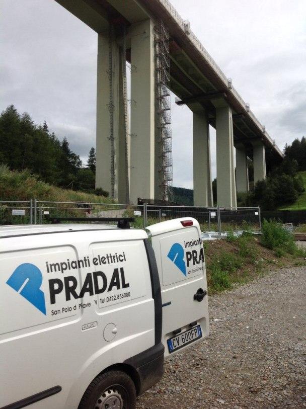 viadotto-pradal-furgone