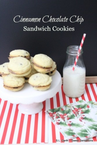 cinnamon-chocolate-chip-sandwich-cookies