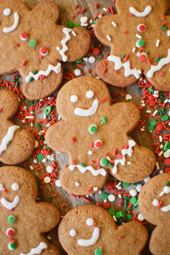 gingerbread-men-cookies5