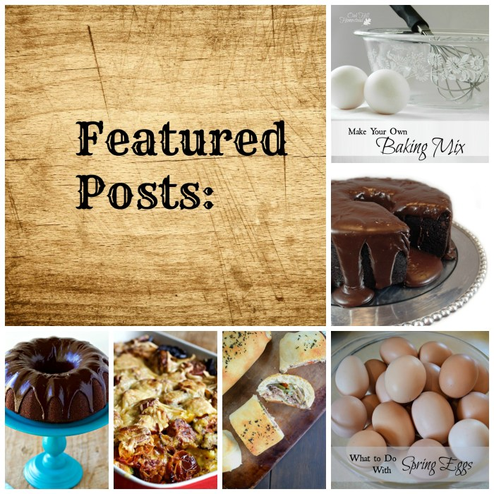 featured posts 6