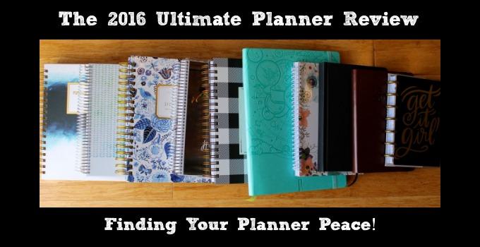 planner-slider