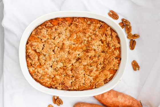 kentucky-bourbon-sweet-potato-casserole-small-1-560x373