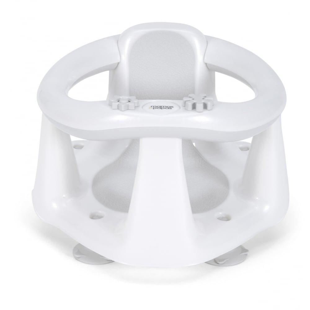 Luxurious Oval Bath Seat Mamas Papas Oval Bath Seat Bath Time Safety From Pramcentre Uk Infant Bath Seat Nz Infant Bath Seat Recall baby Infant Bath Seat