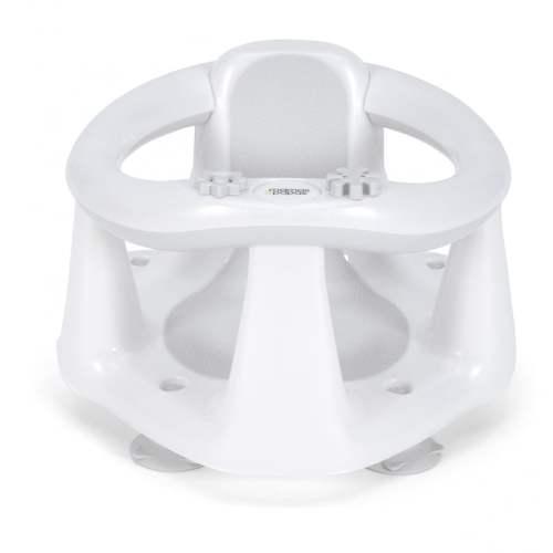 Medium Crop Of Infant Bath Seat