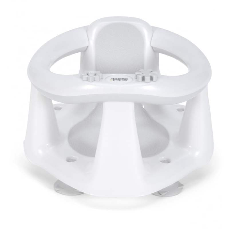 Large Of Infant Bath Seat