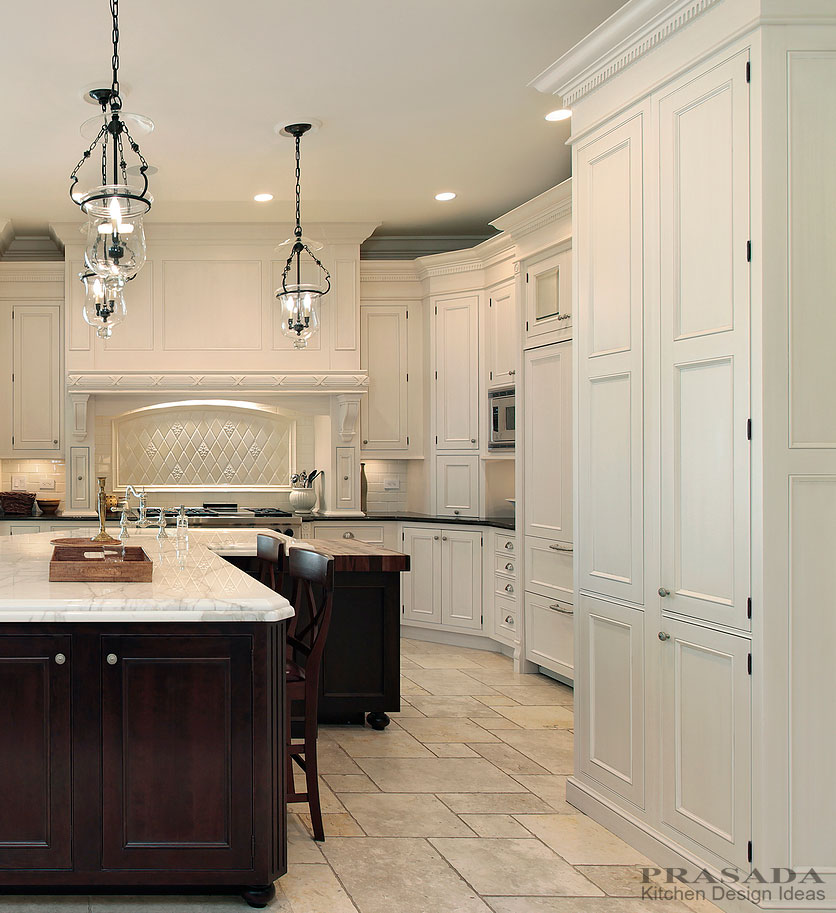 "Www Aadesignbuild Com Custom Design And Remodeling Ideas: ""Luxury Must Be Comfortable, Otherwise It Is Not Luxury"