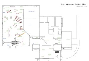 Pratt exhibit map 9oct14