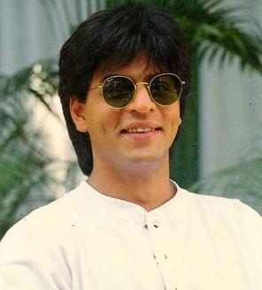 shah-rukh-khan1/janokti/pravakta