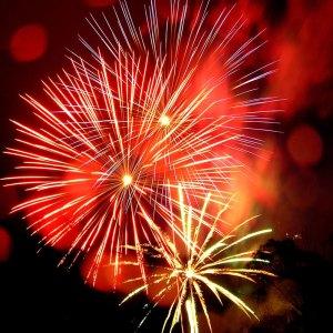 diwali-fireworks-