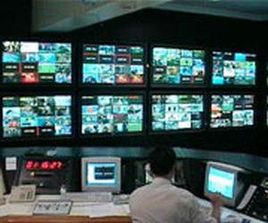 news_channels_