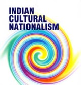 indian_cultural_nationalism