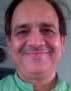 jagadishwar_chaturvedi