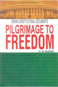 book-pilgrimage-to-freedom-201x300