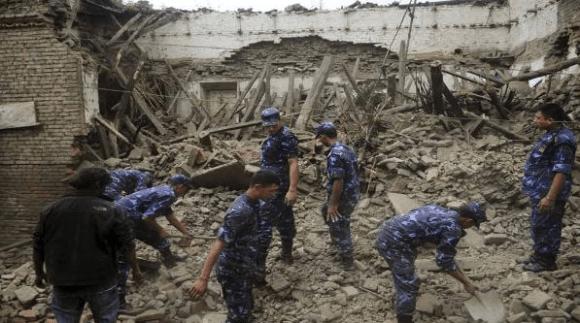 Nepal-earthquake-3