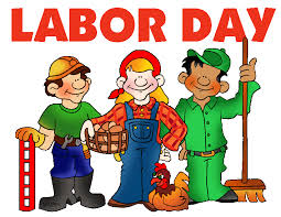 international labours day