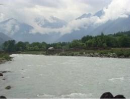 sindhu_river