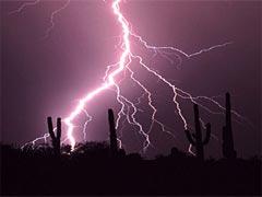 monsoon_240