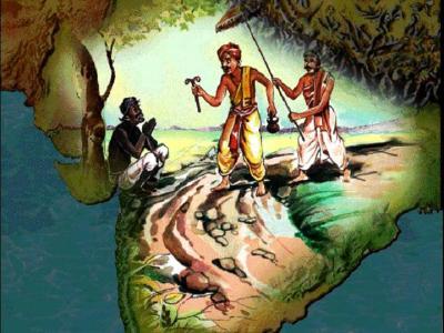 Casteism-in-India