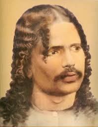 bhatendu