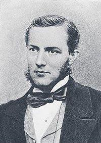 Max-Muller