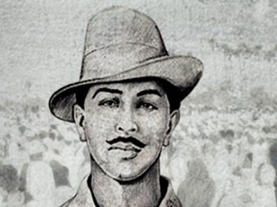 bhagat-singh1
