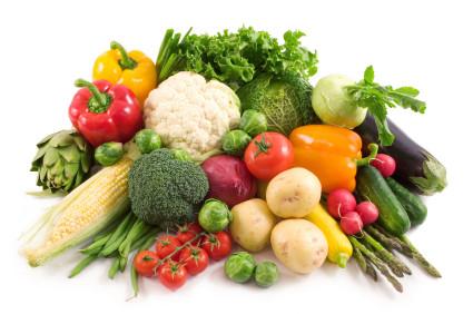 healthy-eating