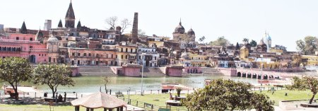 ayodhya-