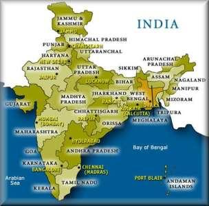 mapofindia