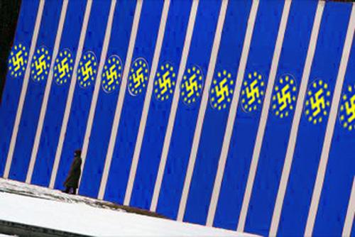 nazis-gruendeten-europaeische-union