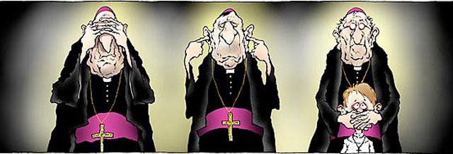 vatikan-kriminalitaet