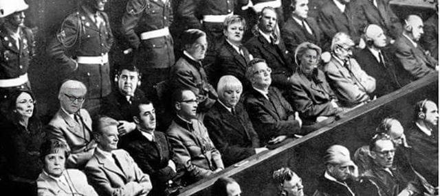 titelbild-bundesregierung-nuernberg-tribunal