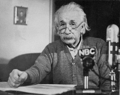 LUGJE I NASTANI 2016 - Page 2 Einstein-albert