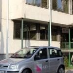 ujp-zgrada-595x320