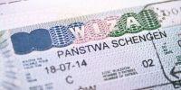 david-sapsted-09-d1-2015-calls-for-schengen-changes-as-european-migration-crisis-mounts-_5196_t12