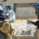 mideast-syria-chemical-weapons-news-guide