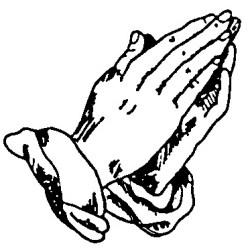 MFM Prayers