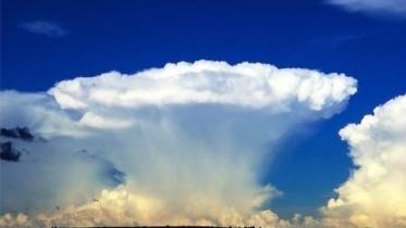 cloud of glory 1