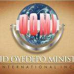 The Era of Rising Star – By Bishop David Oyedepo