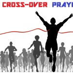 Day 1 – Cross Over Prayers to Storm the Gate of New Year 2016 – By Elisha Goodman