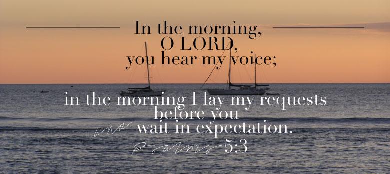 PSI-psalms-verse