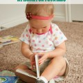 creating-a-learning-environment-at-home-for-your-kids